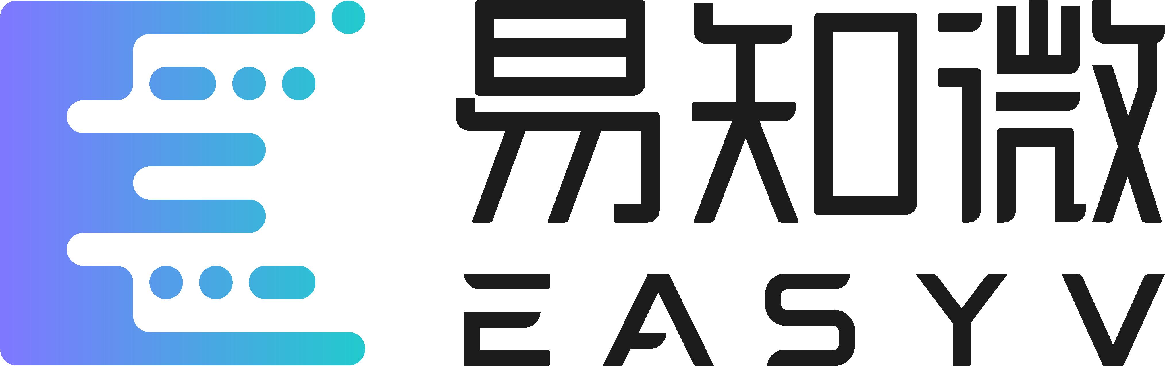 数字孪生世界 - EasyV数字孪生可视化搭建平台